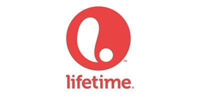 Lifetime commande la série You